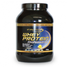 Factor - Whey Protein